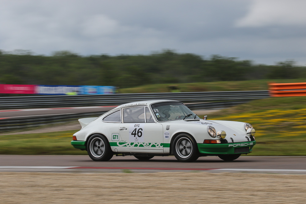 Alice-BOURIEZ-PORSCHE-911-RS-2.7-1973-91