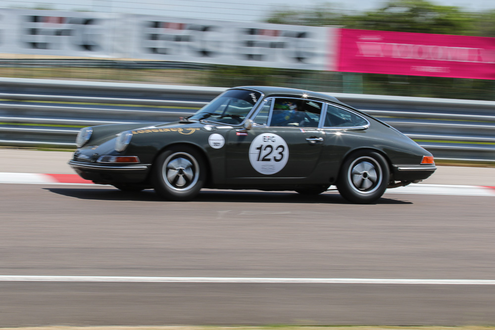 Charles-RUPP-François-JAKUBOWSKI-Porsche-911-2.0-L-1965-28