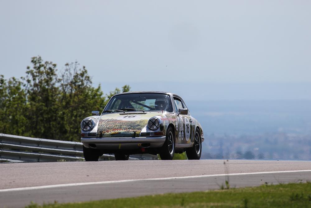 Damien-KOHLER-Marc-DE-SIEBENTHAL-Porsche-911-2.0L-1965-17