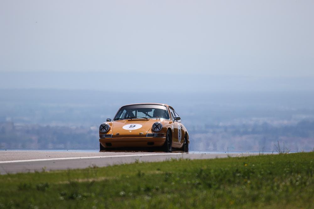 David-NOGAREDA-ESTIVILL-Porsche-911-2.0L-1965-21