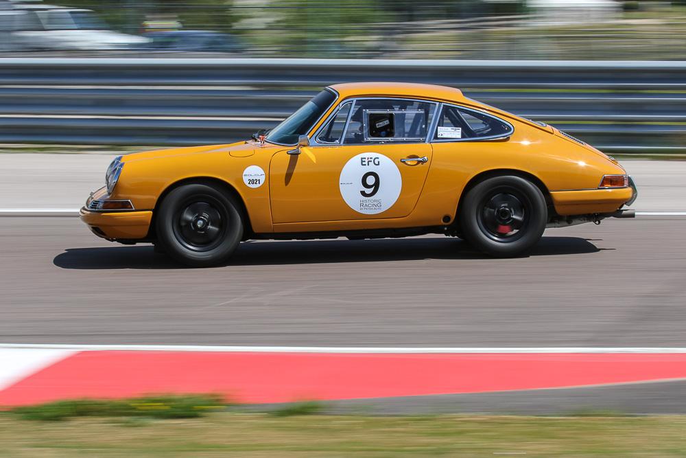 David-NOGAREDA-ESTIVILL-Porsche-911-2.0L-1965-31