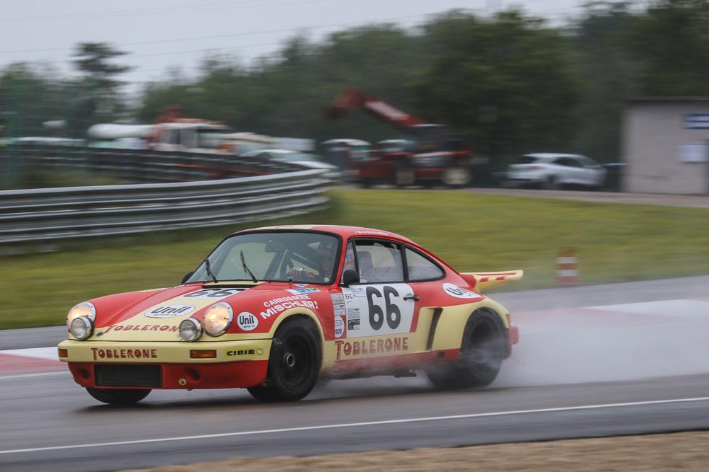 Didier-DENAT-PORSCHE-911-Carrera-RSR-3.0-1974-66
