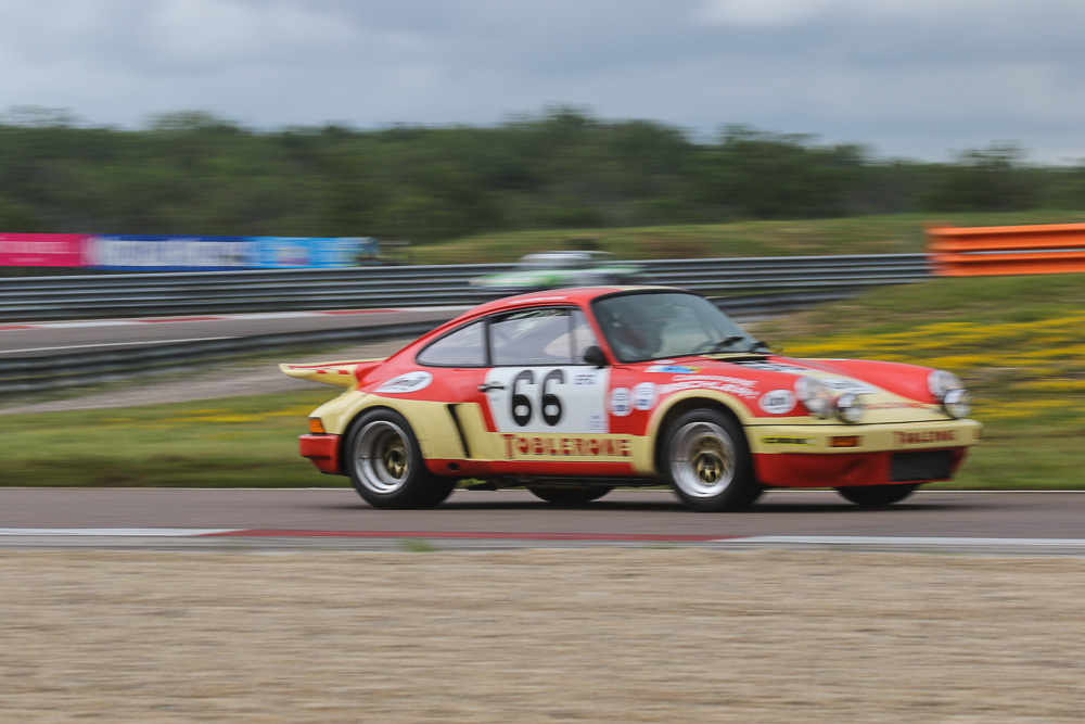Didier-DENAT-PORSCHE-911-Carrera-RSR-3.0-1974-88