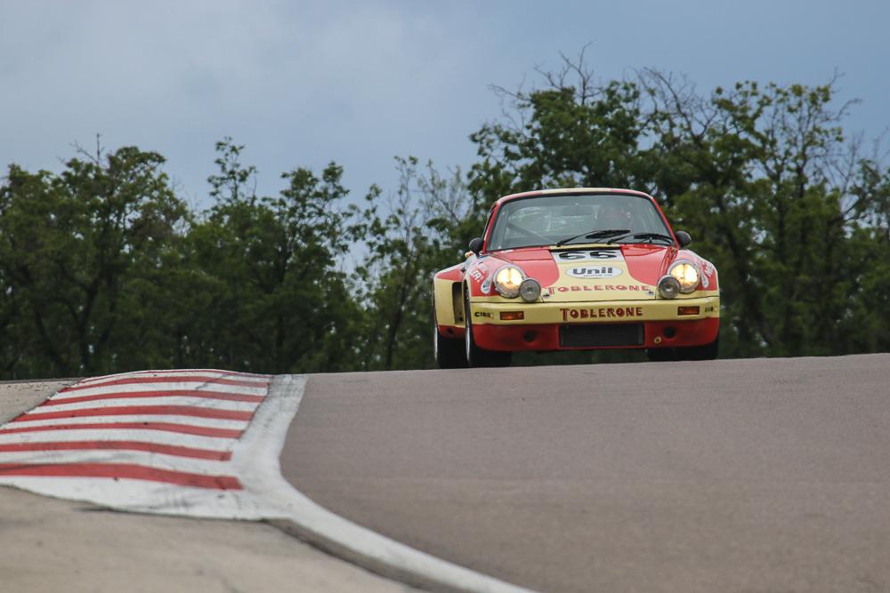 Didier-DENAT-PORSCHE-911-Carrera-RSR-3.0-1974-96