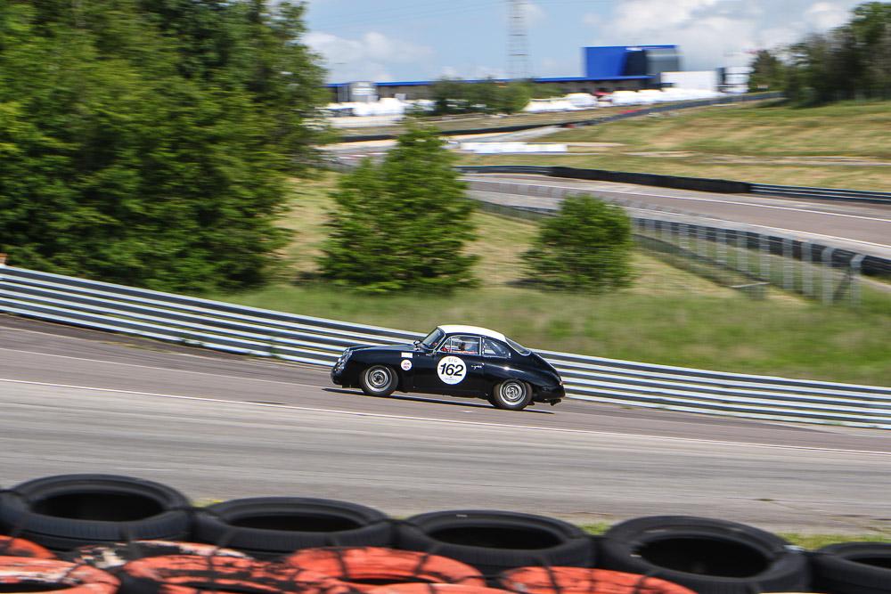 Didier-MARIS-Gabriel-BALTHAZARD-PORSCHE-356-C-SC-coupé-Reutter-Karmann-1964-10