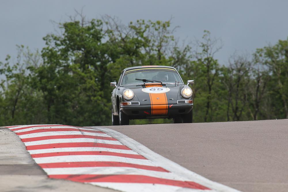 Erwin-VAN-LIESHOUT-Porsche-911-2.0L-1965-76