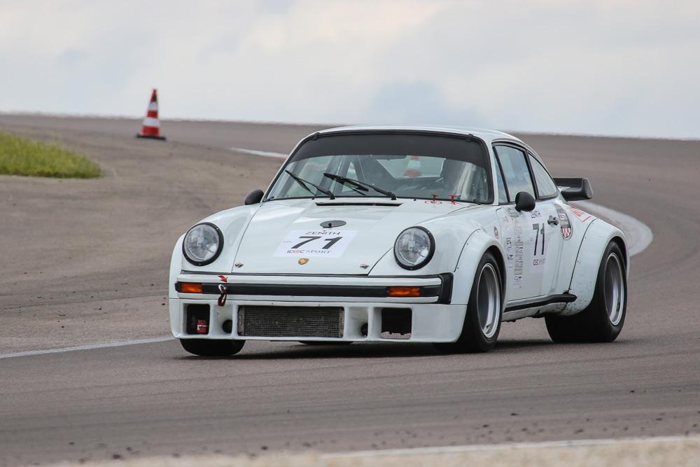 Fabio-SPIRGI-PORSCHE-930-3.0-Turbo-Groupe-IV-38
