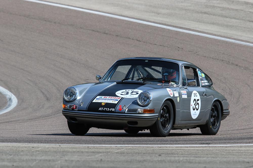 Frédéric-DI-EGIDIO-Guido-DI-EGIDIO-PORSCHE-911-20L-1965-14