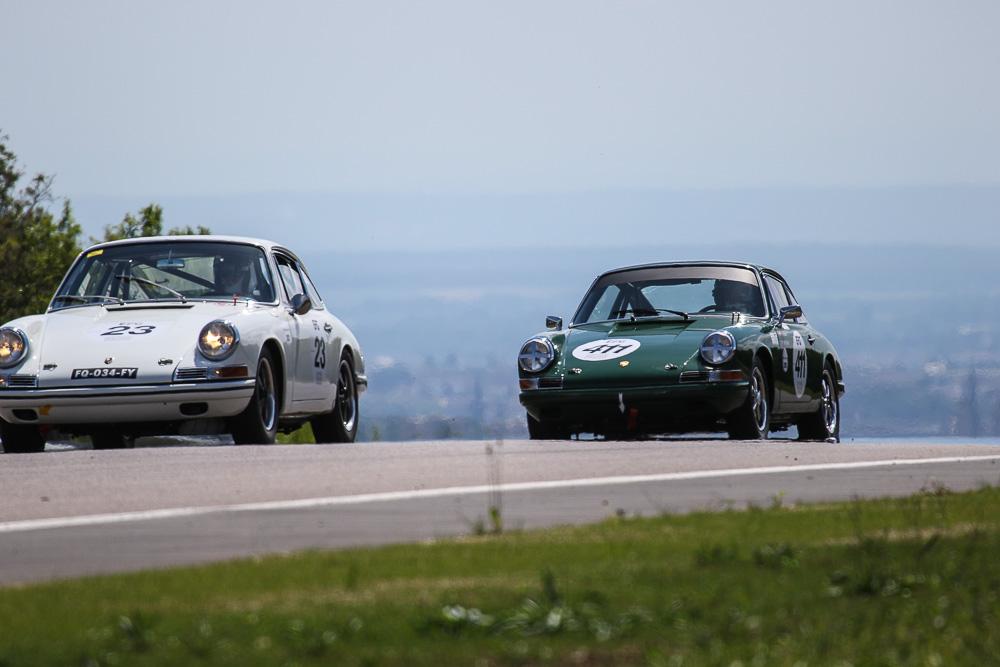 Frédéric-LEMOS-Julien-ROLLET-Porsche-911-2.0L-1965-24