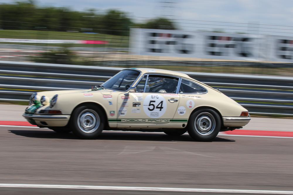 Gaby-VON-OPPENHEIM-Porsche-911-2.0L-1965-29
