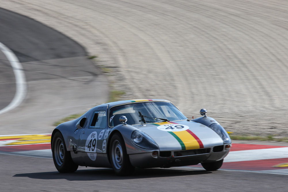 Hipolito-Pires-Porsche-904-Carrera-GTS-1