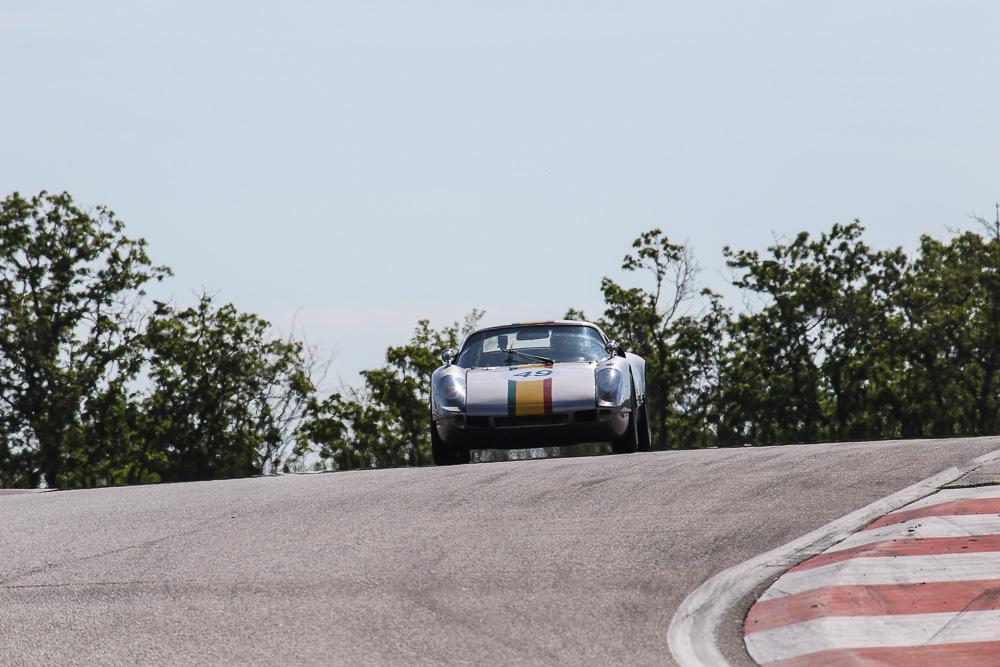 Hipolito-Pires-Porsche-904-Carrera-GTS-3