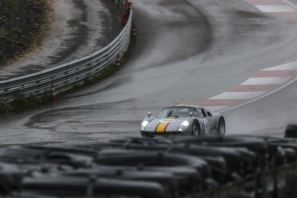 Hipolito-Pires-Porsche-904-Carrera-GTS-71