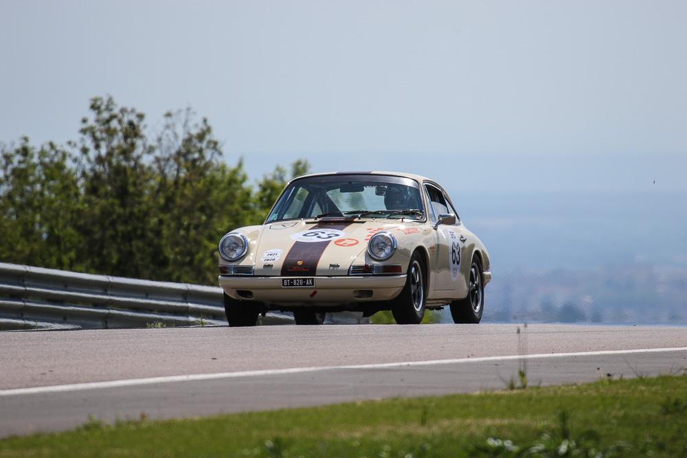 Jean-Marc-BUSSOLINI-Porsche-911-2.0L-1965-18