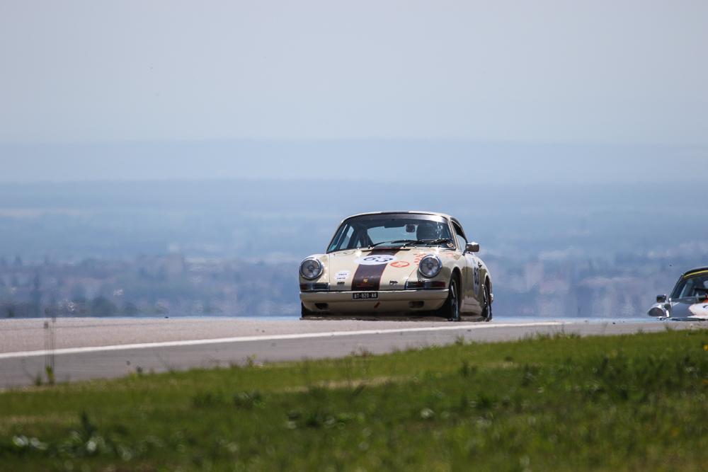 Jean-Marc-BUSSOLINI-Porsche-911-2.0L-1965-23