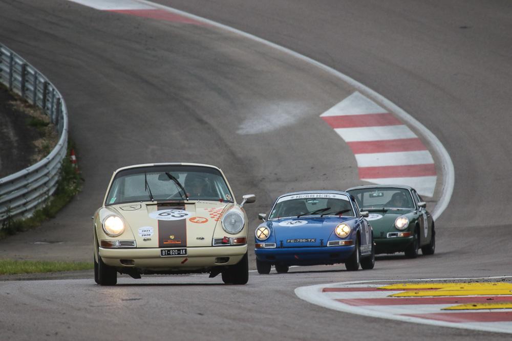 Jean-Marc-BUSSOLINI-Porsche-911-2.0L-1965-74