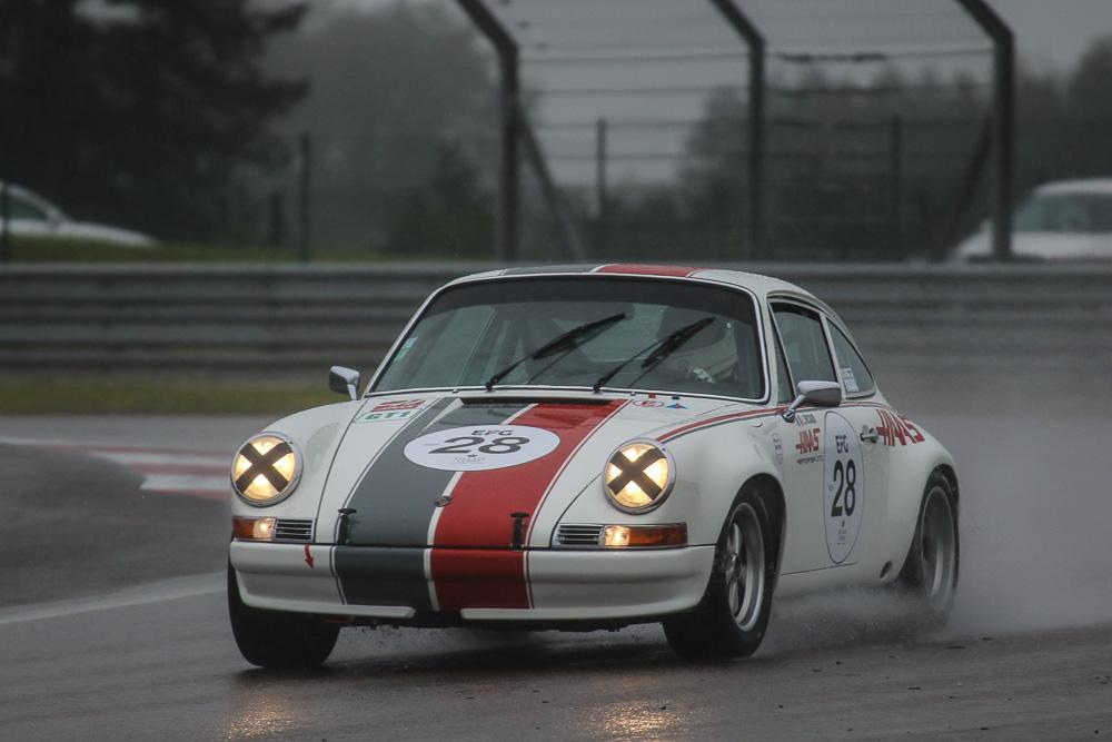 Laurent-RICAUD-PORSCHE-911-24L-S-1973-62