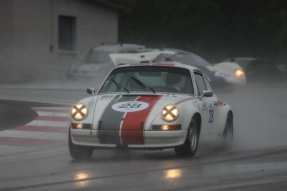 Laurent-RICAUD-PORSCHE-911-24L-S-1973-64