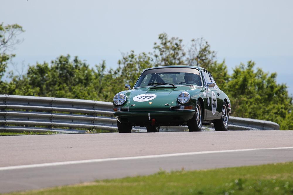 Lukas-BUCHER-Porsche-911-2.0L-1965-16