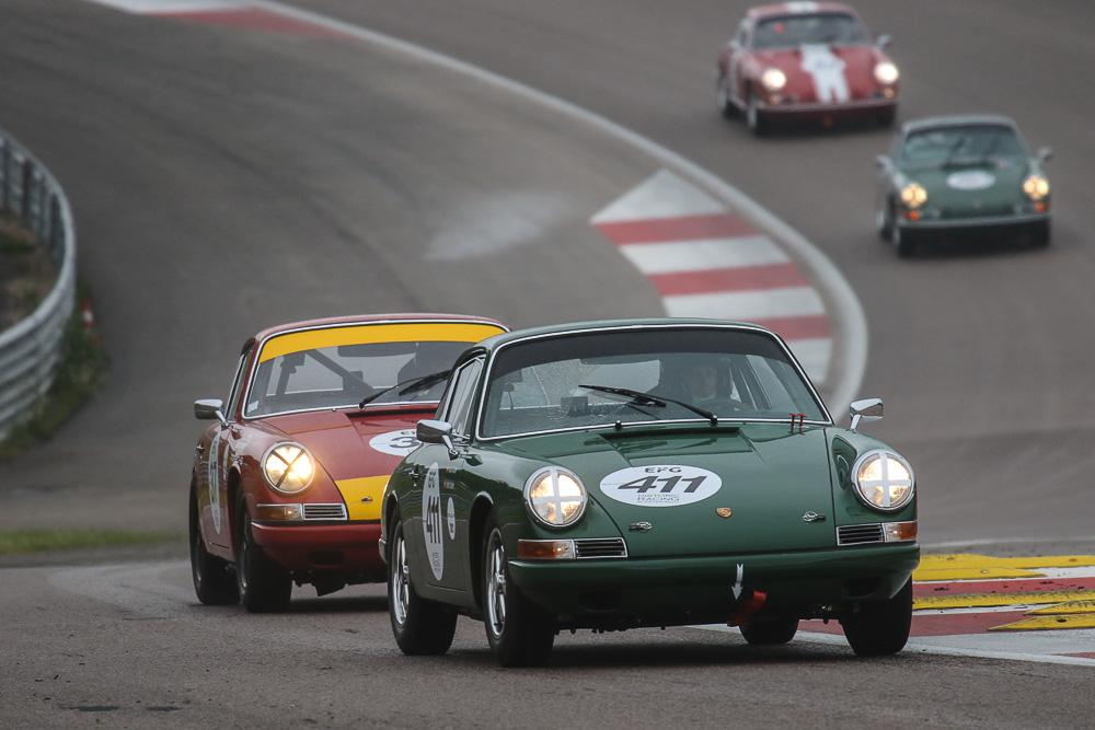 Lukas-BUCHER-Porsche-911-2.0L-1965-73