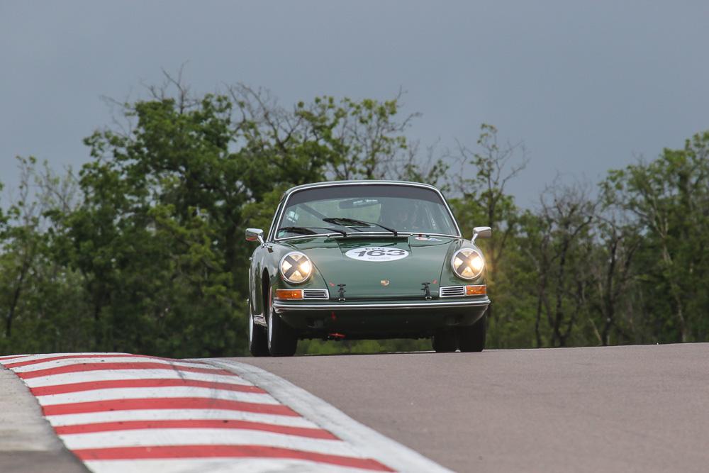 Lukas-BUCHER-Porsche-911-2.0L-1965-75