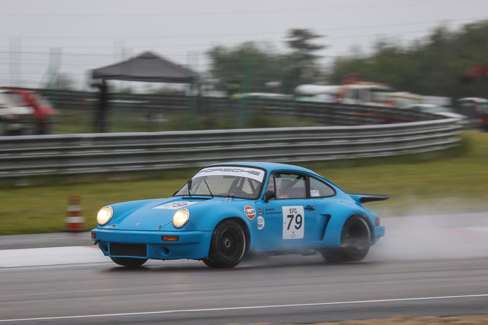 Michel-SPEYER-Claudio-RODDARO-PORSCHE-911-Carrera-RSR-3.0-1974-67