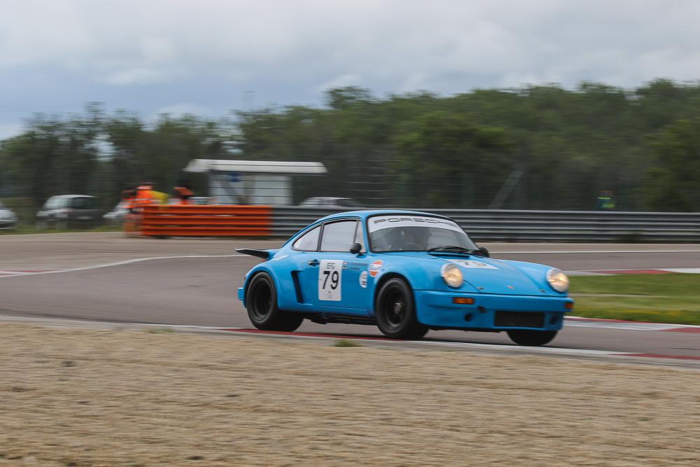 Michel-SPEYER-Claudio-RODDARO-PORSCHE-911-Carrera-RSR-3.0-1974-92