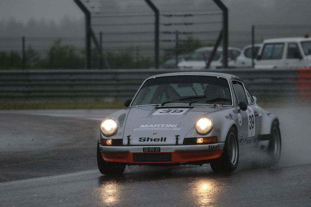 Olivier-BARRET-Sébastien-CRUBILE-PORSCHE-911-Carrera-RSR-28L-1973-58