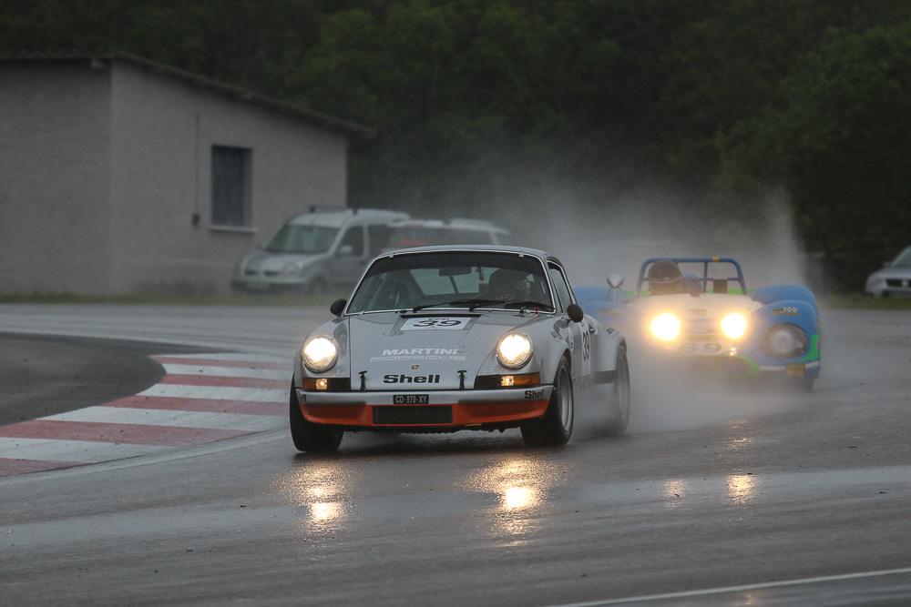 Olivier-BARRET-Sébastien-CRUBILE-PORSCHE-911-Carrera-RSR-28L-1973-65