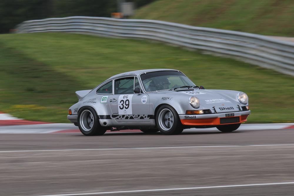 Olivier-BARRET-Sébastien-CRUBILE-PORSCHE-911-Carrera-RSR-28L-1973-83
