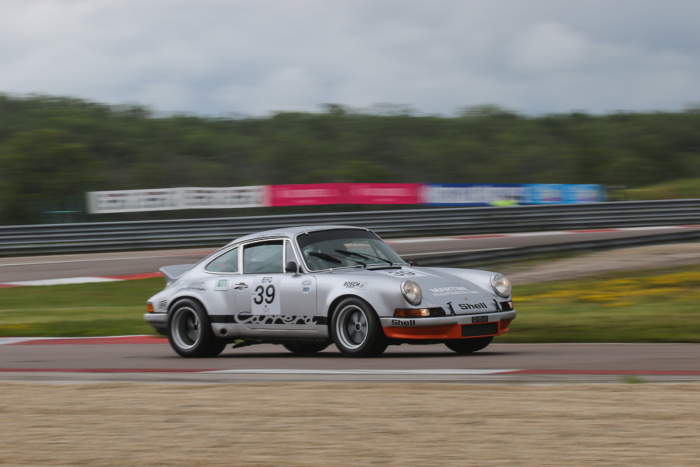 Olivier-BARRET-Sébastien-CRUBILE-PORSCHE-911-Carrera-RSR-28L-1973-90