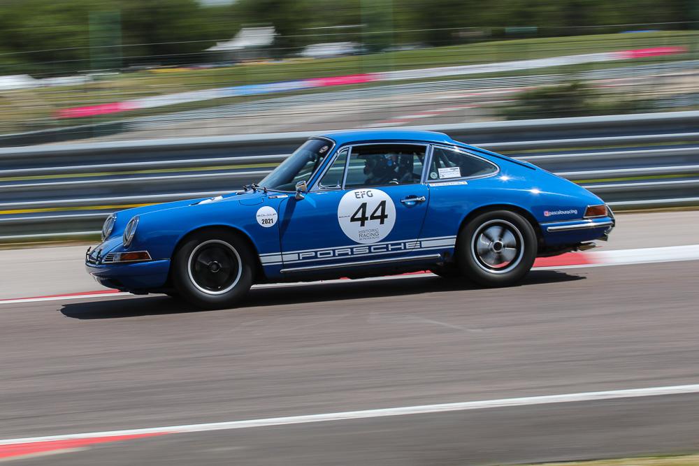 Pascal-DUHAMEL-Porsche-911-2.0L-1965-30