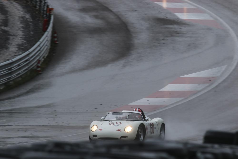 Peter-Vögele-Porsche-718-RS60-Chassis-718-067-70