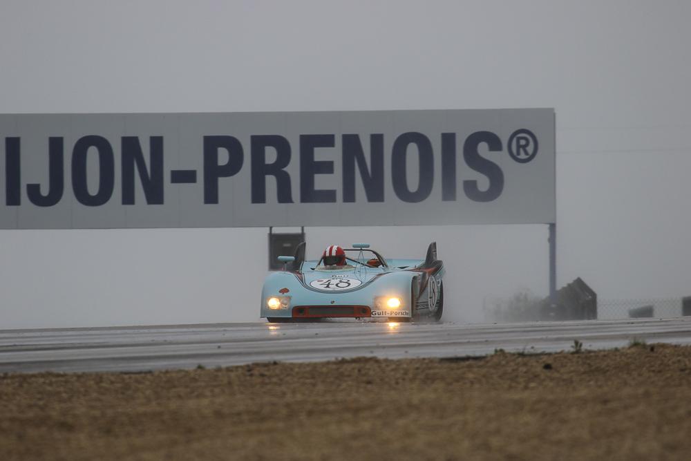 Peter-Vögele-Porsche-908-03-chassis-908-03-001-1969-57