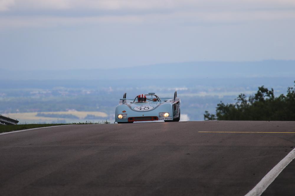 Peter-Vögele-Porsche-908-03-chassis-908-03-001-1969-79