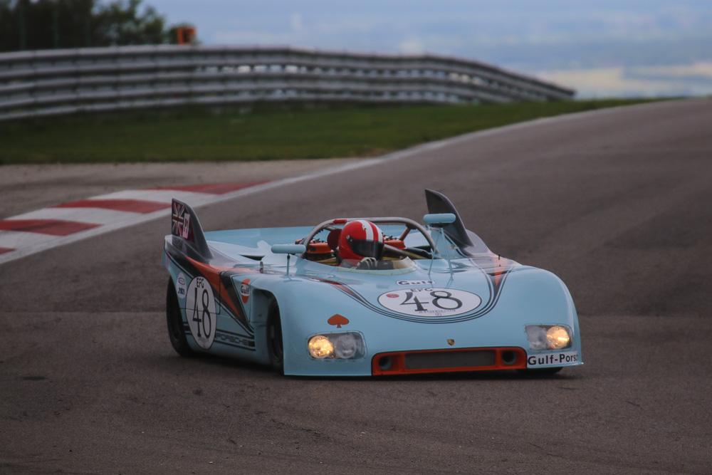 Peter-Vögele-Porsche-908-03-chassis-908-03-001-1969-80