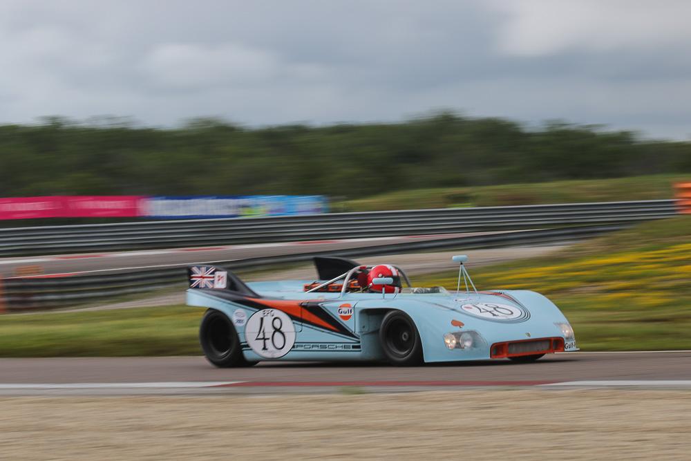 Peter-Vögele-Porsche-908-03-chassis-908-03-001-1969-86