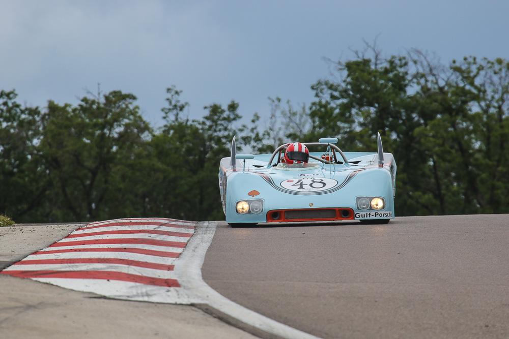 Peter-Vögele-Porsche-908-03-chassis-908-03-001-1969-95