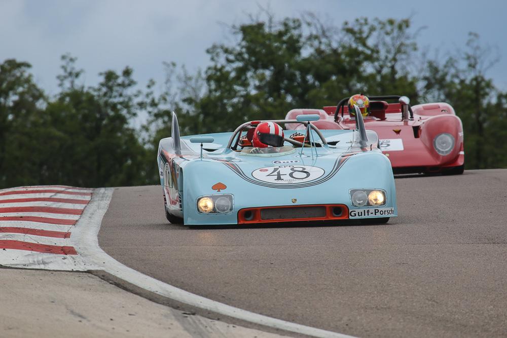Peter-Vögele-Porsche-908-03-chassis-908-03-001-1969-98
