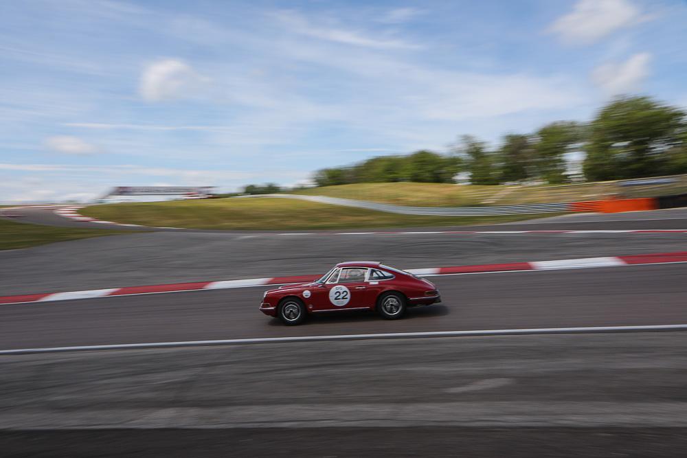 Rémi-TERRAIL-Jürg-AEBERHARD-Porsche-911-2.0L-1965-34