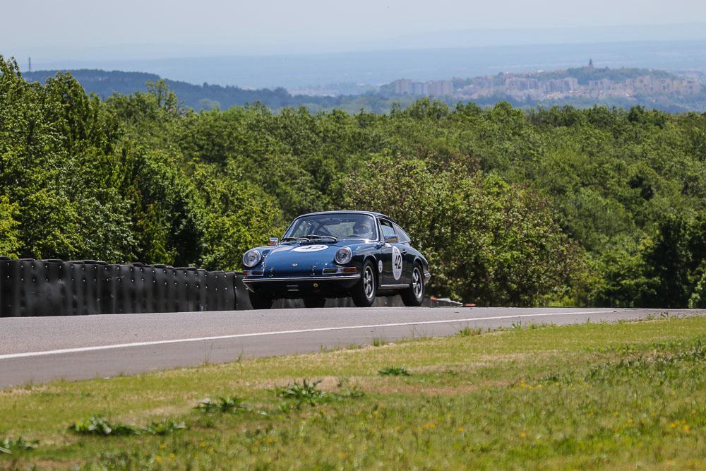 Stephan-KOENIG-Philipp-KOENIG-Porsche-911-2.0L-1965-33