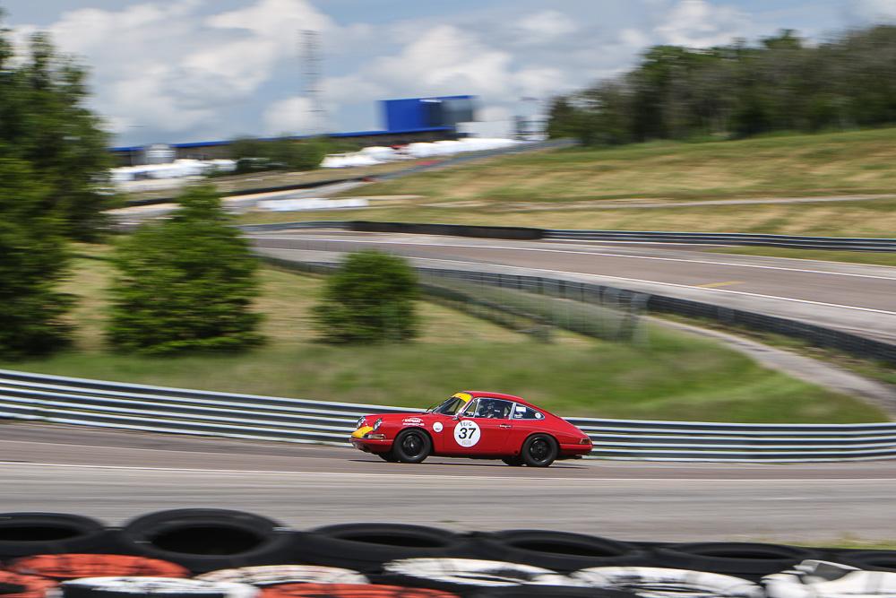 Xavier-DAYRAUT-Porsche-911-2.0L-1965-20