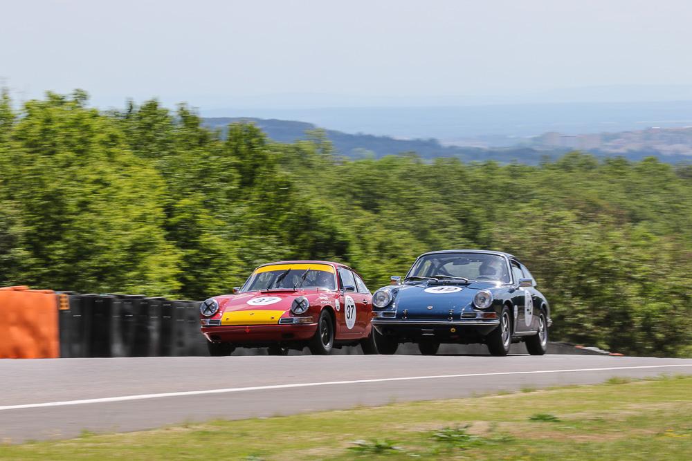 Xavier-DAYRAUT-Porsche-911-2.0L-1965-32