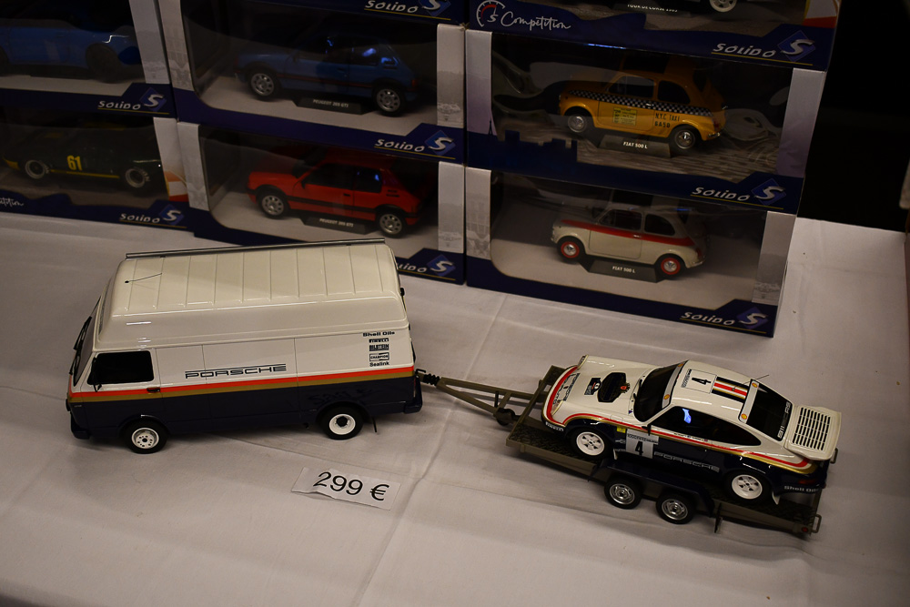 Flanders-Collection-Cars-2021-Gent-12