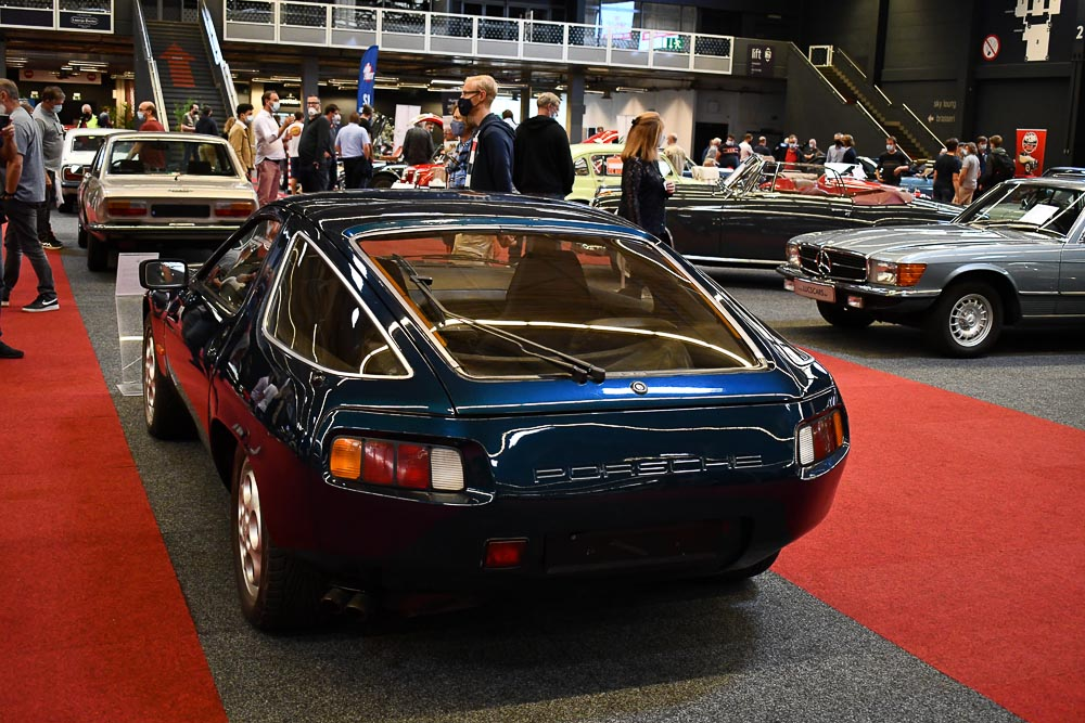 Flanders-Collection-Cars-2021-Gent-17