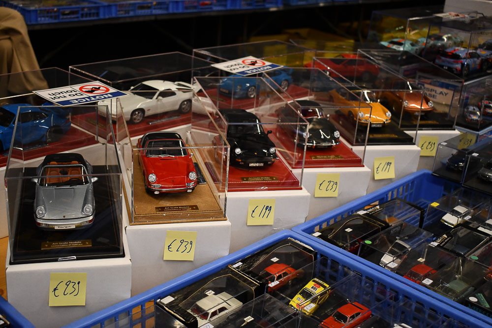 Flanders-Collection-Cars-2021-Gent-18