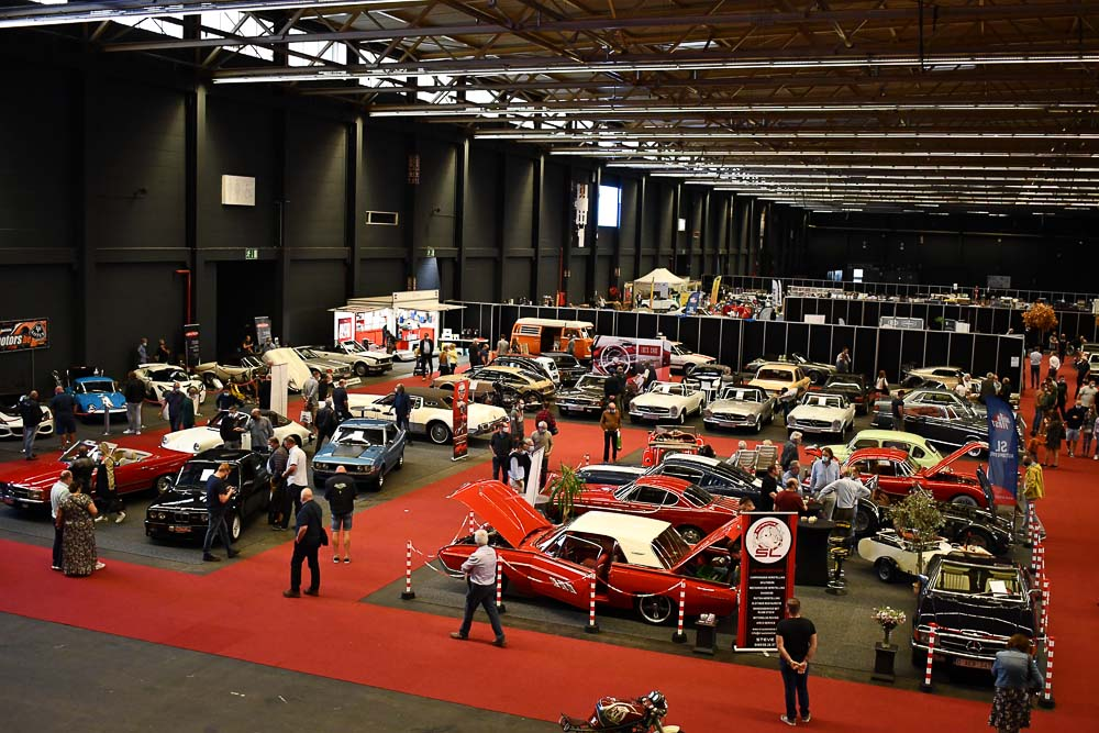 Flanders-Collection-Cars-2021-Gent-19