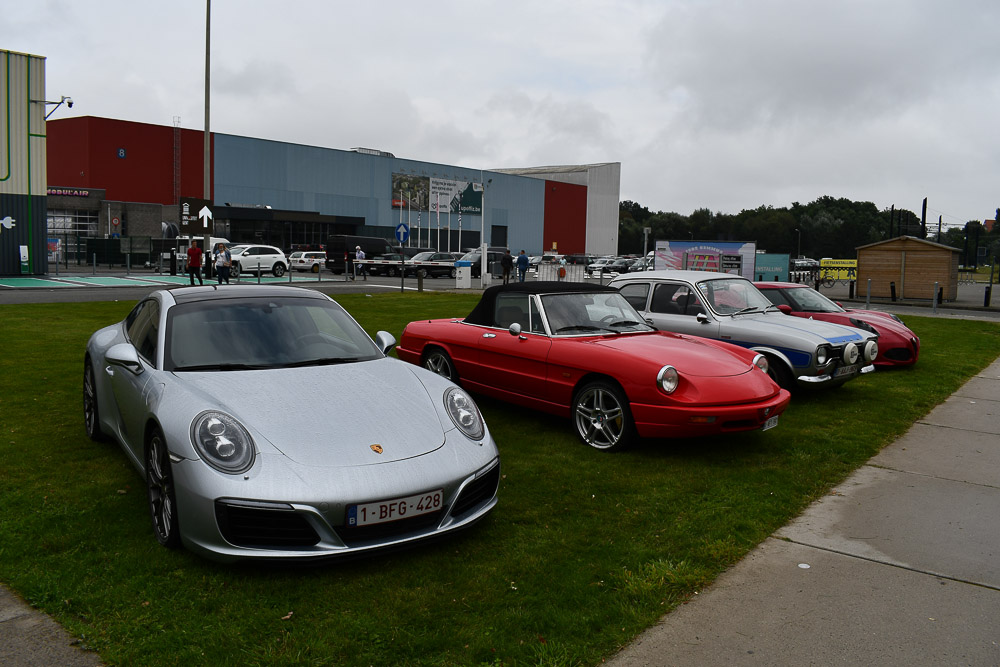 Flanders-Collection-Cars-2021-Gent-21