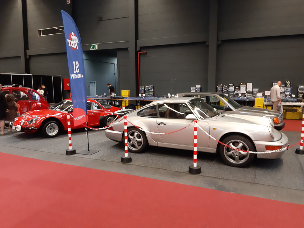Flanders-Collection-Cars-2021-Gent-23