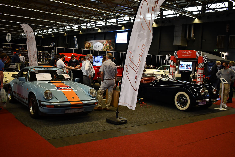 Flanders-Collection-Cars-2021-Gent-24